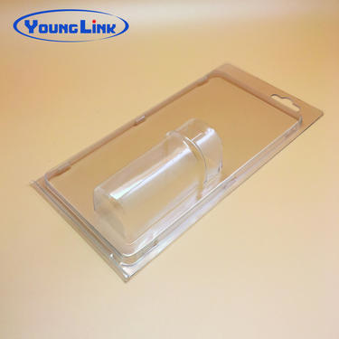Dongguan HIgh quality clamshell packaging manufacturers