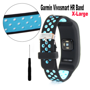 Garmin Vivosmart HR Replacement Band,Garmin hr Band, Garmin Vivosmart Accessory