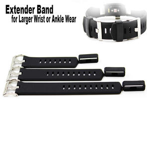 Extender band,Charger 2 extender band, large wrist band, Charger 2 larger strap