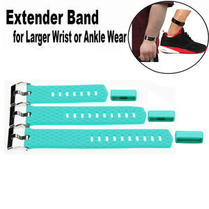 Extender band,Charge 2 extender band, Larger wrist bands,Charge 2 larger strap