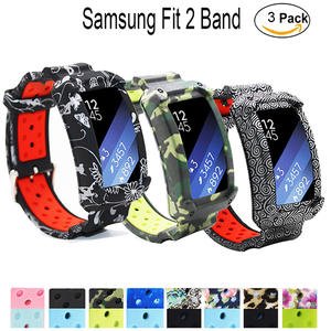 Gear Fit 2 Strap,samsung fit2 band,Samsung gear fit2 bands,fit2 replacement band