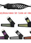 Fitbit Surge Replacement Straps-High quality Replacement Strap Band for Fitbit Surge Watch Fitness Tracker