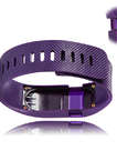 Fitbit Charge HR wristband bands-Replacement Accessories Wristband for Fitbit Charge HR