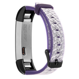 Fitbit Alta HR Band,Fitbit alta strap,alta hr replacement band,fitbit alta bands