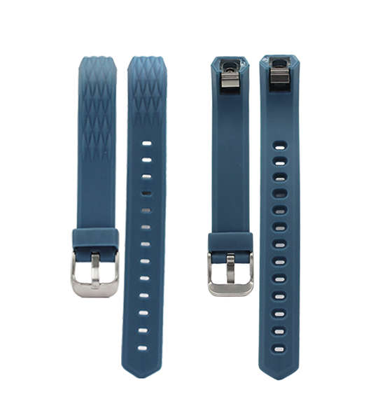 Fitbit Alta HR Strap and Fitbit Alta Bands-Fitbit Alta HR and Alta Smart Fitness Tracker Accessory Replacement Bracelet Band