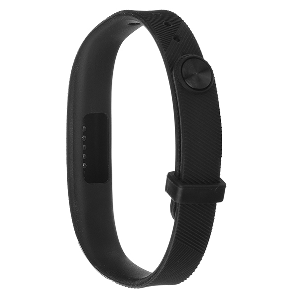 Fitbit Flex 2 Replacement Bands,fitbit FLEX 2 bands,flex 2