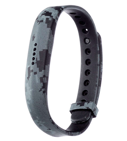 Fitbit Flex 2 band-Replacement Wristband Strap for Fitbit Flex 2 Fitness Bracelet Band