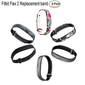 Fitbit Flex 2 Replacement Bands,FLEX 2 bands,flex 2 band,fitbit flex 2 strap