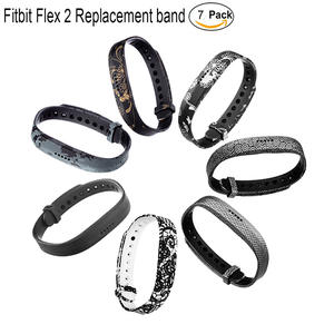Fitbit Flex 2 Replacement Band-Replacement Wristband Strap For Fitbit Flex 2 Fitness Bracelet Band