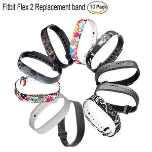 Fitbit Flex 2 replacement strap,fitbit FLEX 2 bands,flex 2 bands,flex 2 strap