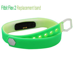 Fitbit Flex 2 Replacement Bands-Wristband Strap For Fitbit Flex 2 Fitness Bracelet