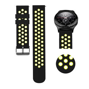 20mm Smart Watch strap,smartwatch bands,20mm watch band,Gear S2 Classic band