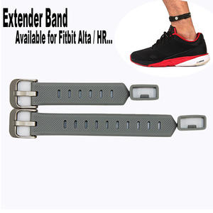 Extender band,fitbit alta extender band, Larger wrist band,alta replacement band