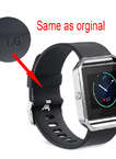 Fitbit Blaze Band-Replacement Bracelet Strap for Fitbit Blaze Fitness Smart Watch with Large