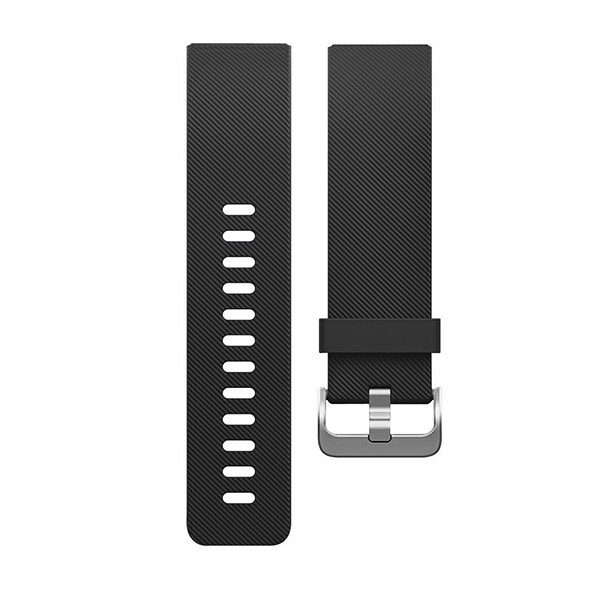 Fitbit Blaze Bands-Replacement Bracelet Strap for Fitbit Blaze Fitness Smart Watch with Small