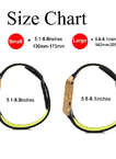 Fitbit Blaze Strap Replacement Bands Bracelet  for Fitbit Blaze Fitness Smart Watch with Small