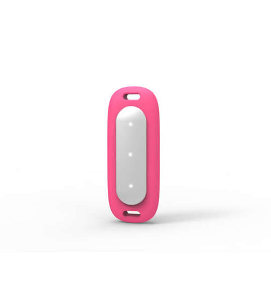 Silicone Pendant Xiaomi Mi Band 1/2 with High Quality Cord for Xiaomi Watch