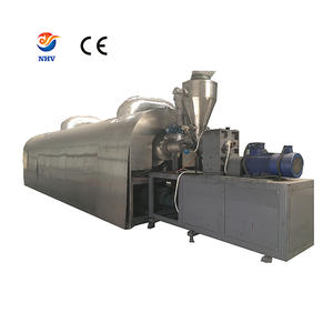 China waste tyre pyrolysis machine manufacturer