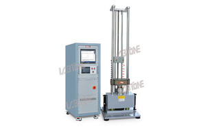 China high quality Impact Testing Equipment exporters discount