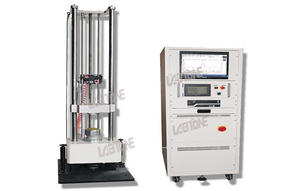 Buy high quality  Impact Testing Machine  manufacturers suppliers