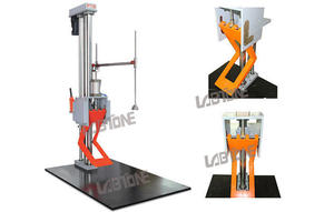 Wholesale high quality Lab Drop Tester manufacturers brands