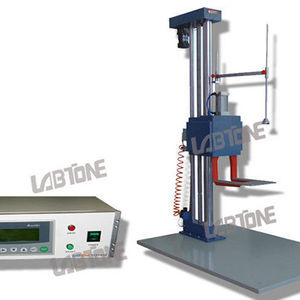 Freedom Impact Test Equipment , Impact Laboratory Equipment High Accuracy