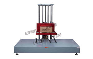 China wholesale Lab Drop Tester manufacturers factory