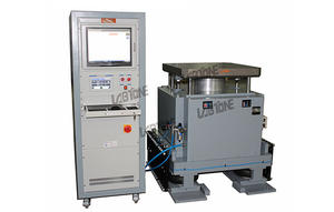 China wholesale Bump Test Machine manufacturers price