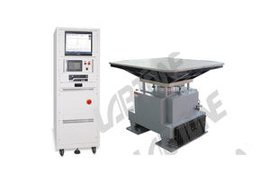 China wholesale Bump Test Machine manufacturers factory