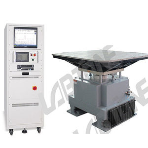 1000*1000 mm Test Machine for Electronic Display Shock Test Meet GB Standard
