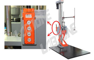 wholesale high quality Drop Test Machine manufacturers price