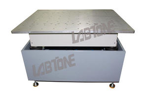 China high quality Mechanical Vibration Test manufacturers suppliers