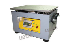 China wholesale Vibration Shaker Table manufacturers suppliers