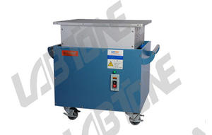 China wholesale Vibration Test Machine manufacturers exporters