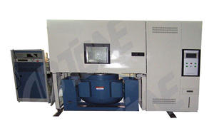 HVT300 Environmental Test Systems -70 - 150℃ Temperaturer Environmental Test Chambers
