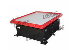 1000Kg Payload Mechanical Shaker Table Transportation Simulators