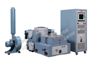 China wholesale vibration test equipment suppliers manufacturers