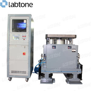 China wholesale Bump Test Systems suppliers