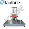 packaging drop test machine