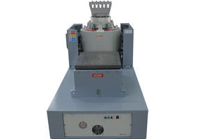 Electromagnetic High Frequency Vibration Shaker Machine For PCB Vibration Test