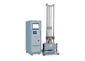 China high quality High acceleration shock test systems suppliers exporters