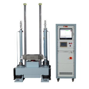 Consumer Electron Product Impact Test Machine