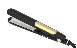 wholesale steam hair straightener, hair straightener with steam suppliers