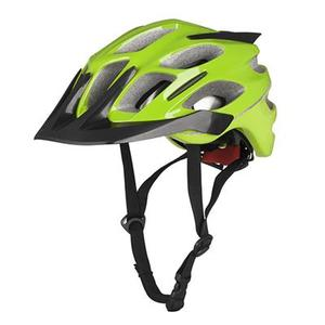 Nuovi caschi per mountain bike SP-B020