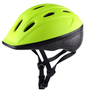 Capacetes Kids Bike (Out-mold) SP-B006 Bike Helmet Design Factory