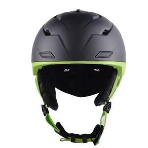 Casco de esquí SP-S988