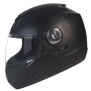 Casco de moto SP-M313 (Full-face)