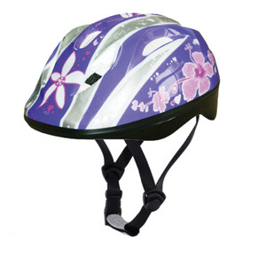 Capacete kids bike (Out-mold) SP-B009 Fabricante de design de capacete de bicicleta