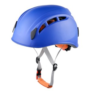 Rock Climbing Helmet SP-C005