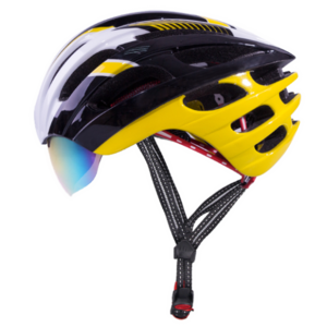 Casco da bici SP-B49 Professional Helmet Factory